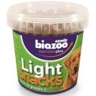 BIOZOO SNACK LIGHT