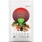 NATURA DIET DAILY FOOD ADULTO MANTENIMENTO MAXI