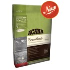 ACANA CAT GRASSLANDS PIENSO HOLISTICO PARA GATOS
