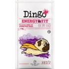 DINGO PINSO ENERGY & FIT PER GOSSOS ALTA ACTIVITAT FÍSICA