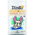 DINGO PINSO MATURE & DAILY PARA PERROS SENIOR