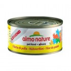 ALMO CAT CLASSIC FILETES DE POLLO