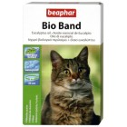 COLLAR BIO BAND MENTOLADO ANTI-INSECTOS NATURAL