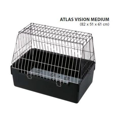 TRANSPORTIN ATLAS VISION MEDIUM