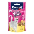 CAT YUMS FORMATGE