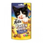 FELIX PARTY MIX CHEEZY