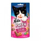 FELIX PARTY MIX PICNIC