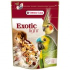 VERSELE LAGA LOROS EXOTIC LIGHT