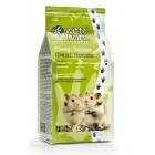 WITTE MOLEN COUNTRY HAMSTER ENANO