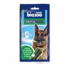 BIOZOO DENTALGREEN 170GR