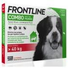 FRONTLINE COMBO DE 40 A 60 KG