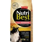 PICART NUTRIBEST CAT SENSITIVE