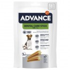 ADVANCE SNACK DENTAL CARE 90G