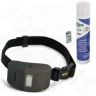 COLLAR ANTILADRIDOS BARK CONTROL-PET SAF