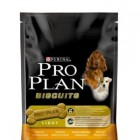 PURINA ADULT LIGHT 4x400GR