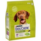 PURINA DOG CHOW ADULT XAI