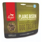 ORIJEN SNACK DOG ADULT PLAINS BISON 42.5 gr