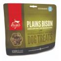 ORIJEN SNACK DOG ADULT PLAINS BISON 42.5 gr