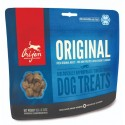 ORIJEN SNACK DOG TREAT ORIGINAL