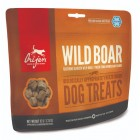 ORIJEN SNACK DOG ADULT WILD BOAR