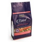 FISH4DOGS ADULT REGULAR SALMO