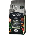 OWNAT DOG ULTRA MINI ADULT