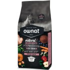 OWNAT DOG ULTRA MEDIUM JUNIOR