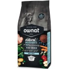OWNAT DOG ULTRA MAXI ADULT