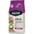 OWNAT DOG CLASSIC MINI ADULT