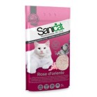 SANICAT ROSE ORIENTE 5L
