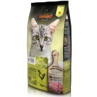 LEONARDO CAT ADULT GRAIN FREE