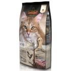 LEONARDO CAT ADULT GRAIN FREE RAÇES GRANS