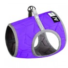 ARNES ACOLXAT AIRYVEST COLOR LILA