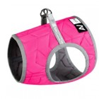 ARNES ACOLXAT AIRYVEST COLOR ROSA