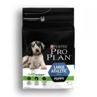 PRO PLAN CANINE PUPPY ATHLETIC LARGE 12 KG