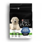 PRO PLAN CANINE PUPPY ROBUST LARGE 12 KG