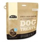 ACANA DOG TREATS FREE RUN PATO