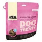 ACANA DOG TREATS ADULT GRASS FED XAI 35GR