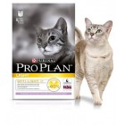 PRO PLAN LIGHT PAVO
