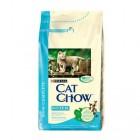 CAT CHOW KITTEN 1.5 KG.