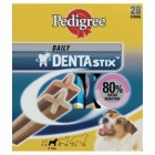 MULTIPACK DENTASTIX 28 UN