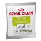 ROYAL CANIN EDUC 1 SOBRE x 50gr