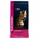 EUKANUBA CAT LIGHT