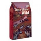 TASTE OF THE WILD SOUTHWEST CANYON (Senglar)