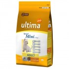 AFFINITY ULTIMA SPECIAL MINI ADULT