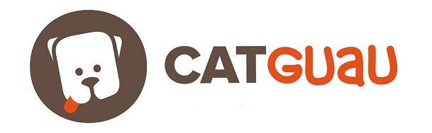 CATGUAU.com